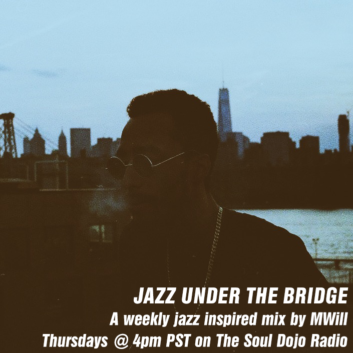 jazz under the bridge.png