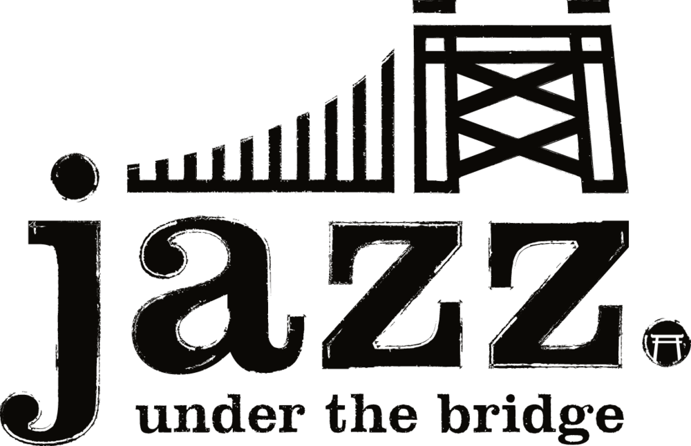 Jazz Under the Bridge- Logo FINAL Black.png