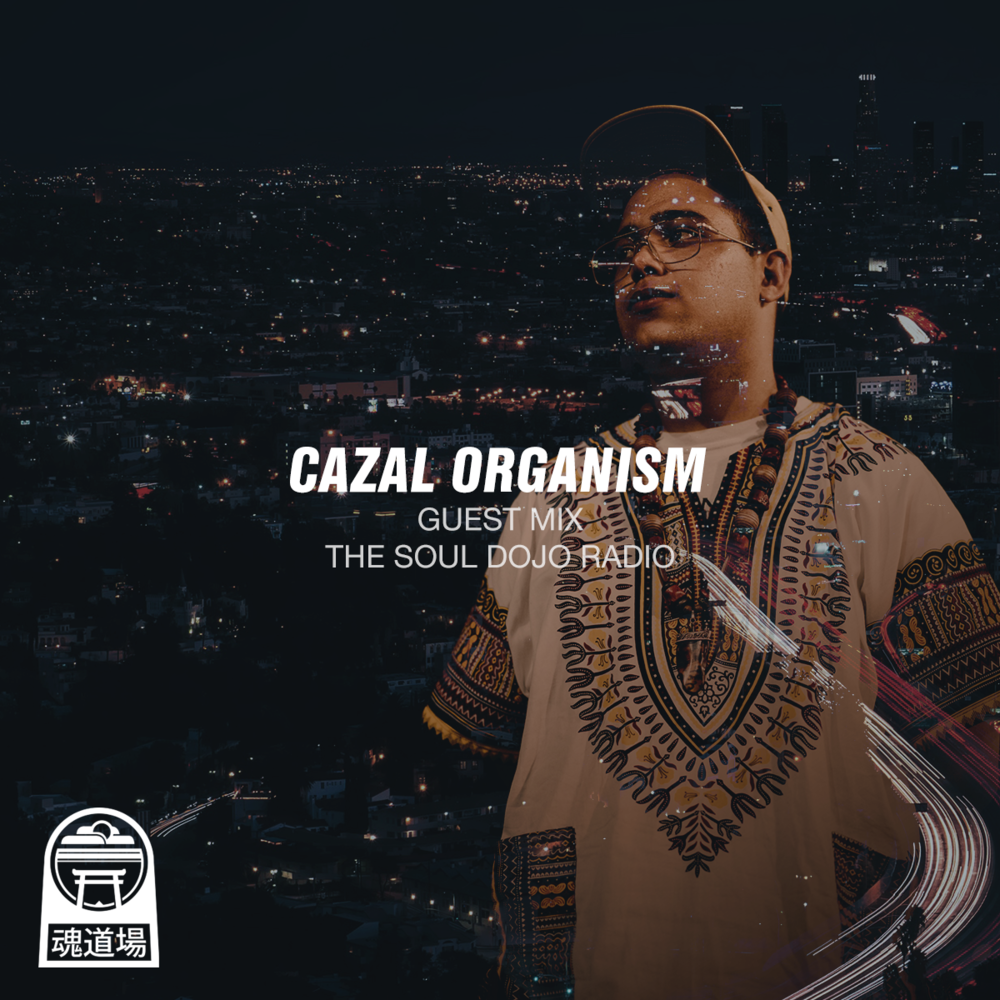 CAZAL GUEST MIX.png