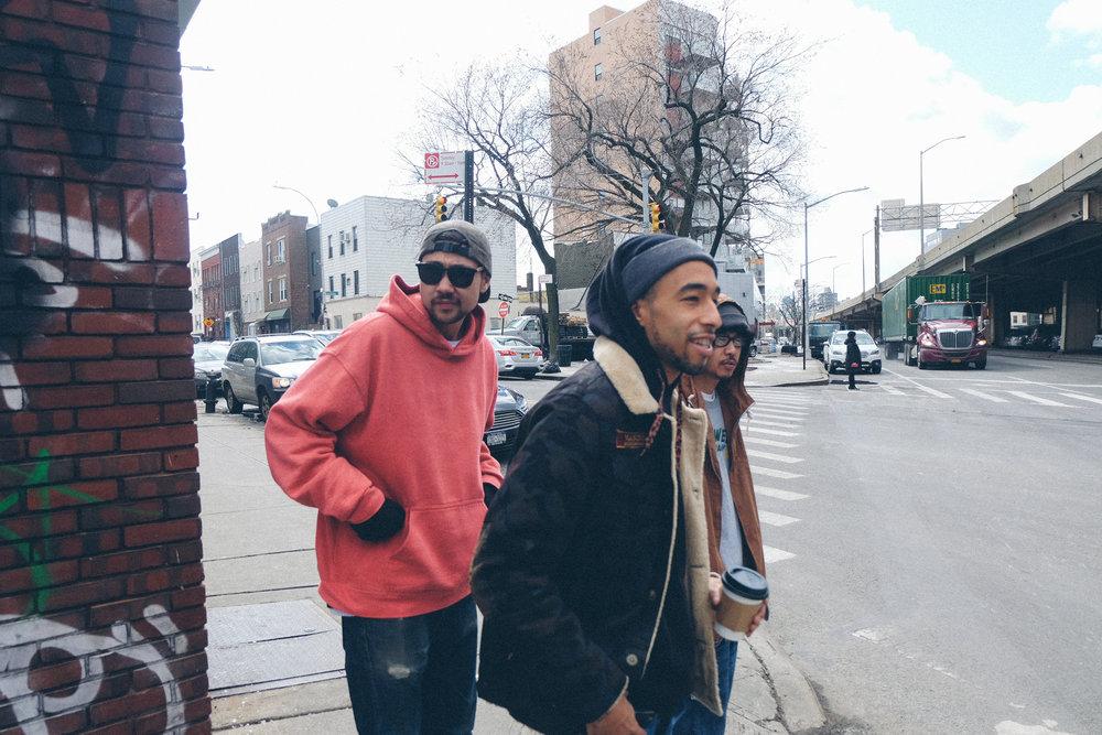 Brooklyn-10.jpg