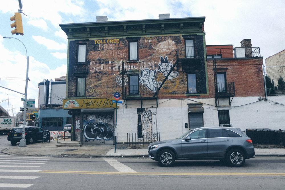 Brooklyn-11.jpg