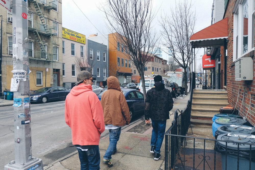 Brooklyn-12.jpg