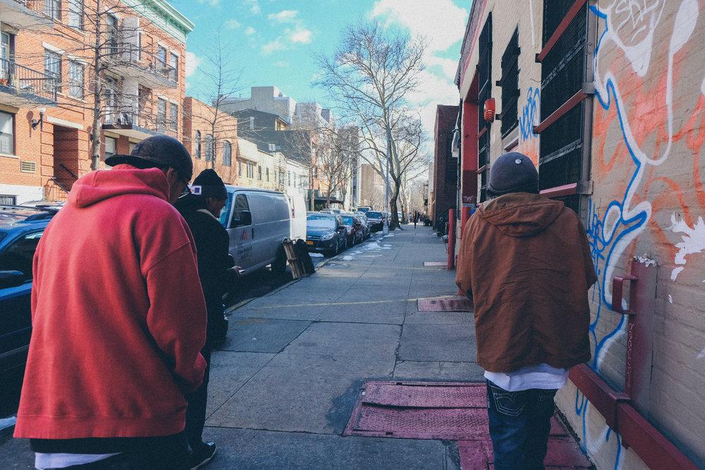 Brooklyn-21.jpg