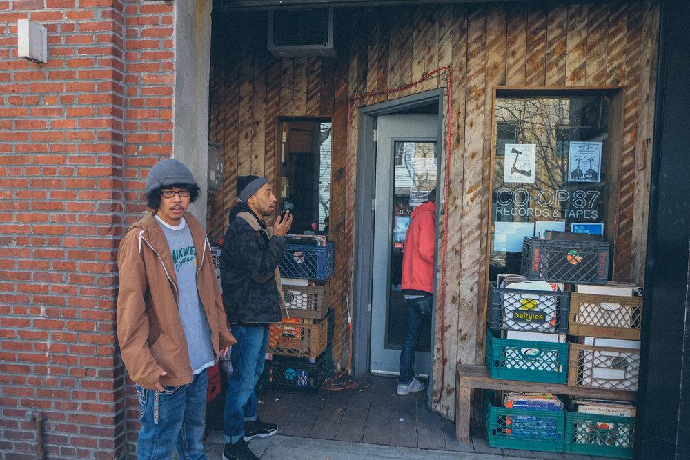 Brooklyn-22.jpg