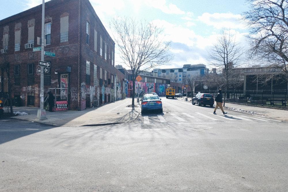 Brooklyn-38.jpg