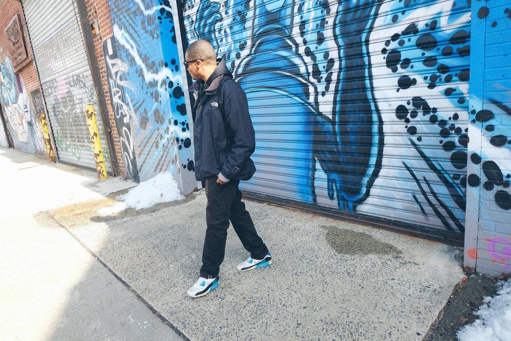 Brooklyn-48.jpg
