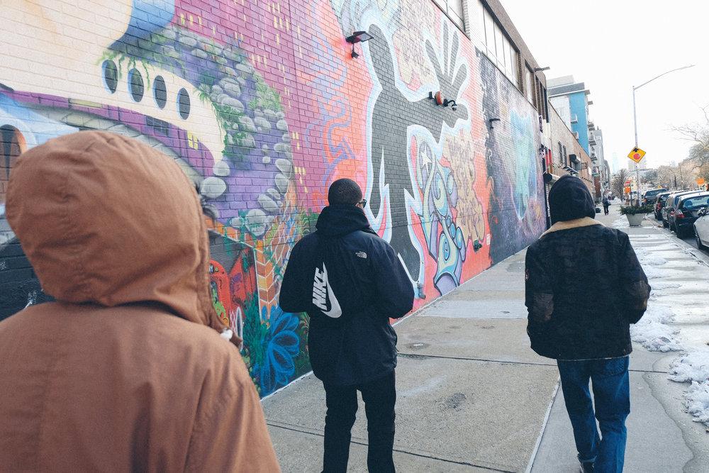 Brooklyn-51.jpg