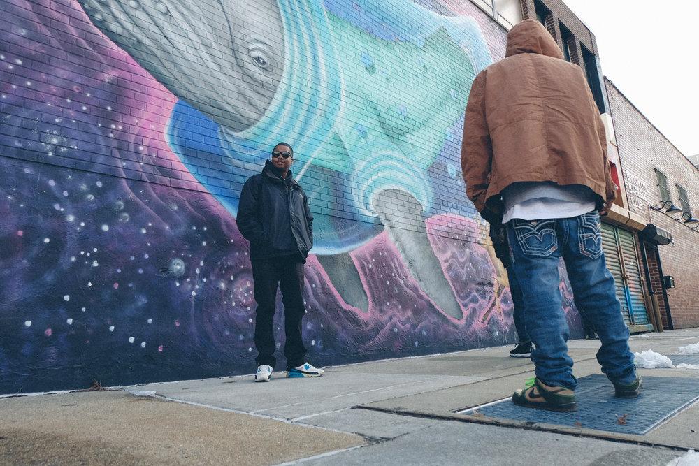 Brooklyn-60.jpg