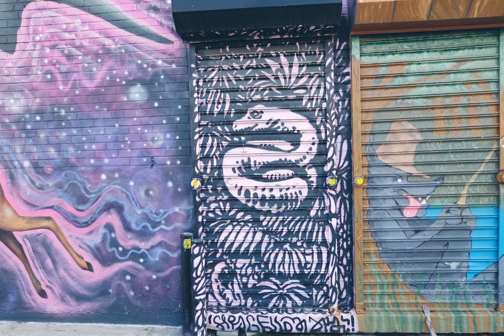 Brooklyn-63.jpg