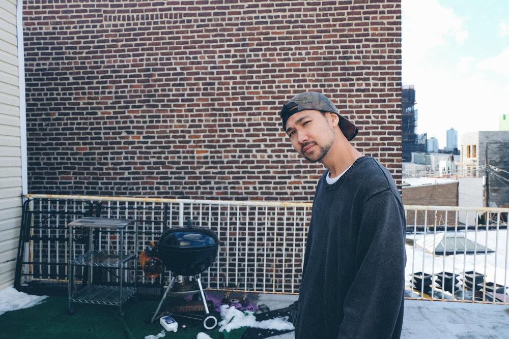 Brooklyn-90.jpg
