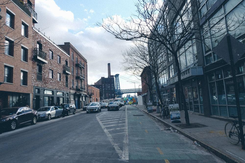 Brooklyn-95.jpg
