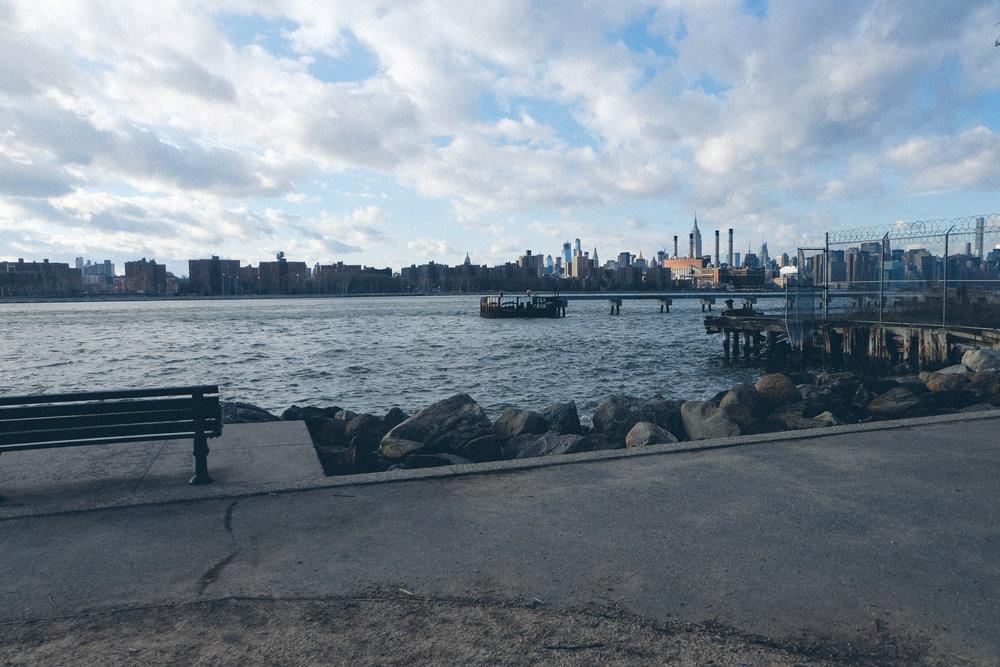 Brooklyn-98.jpg