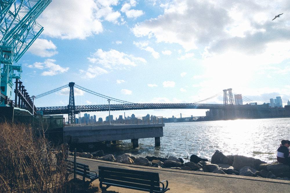 Brooklyn-100.jpg
