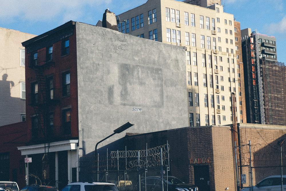 Brooklyn-109.jpg