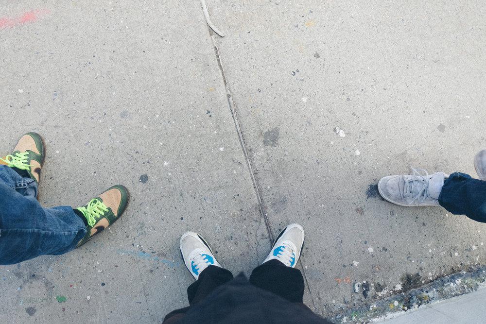 Brooklyn-113.jpg