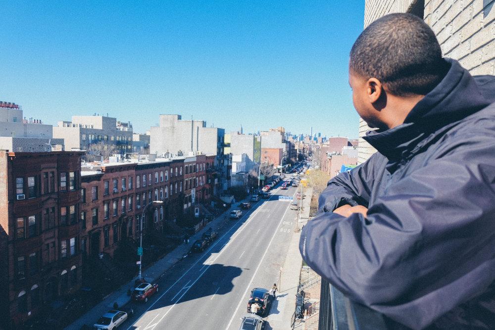 Brooklyn2-115.jpg