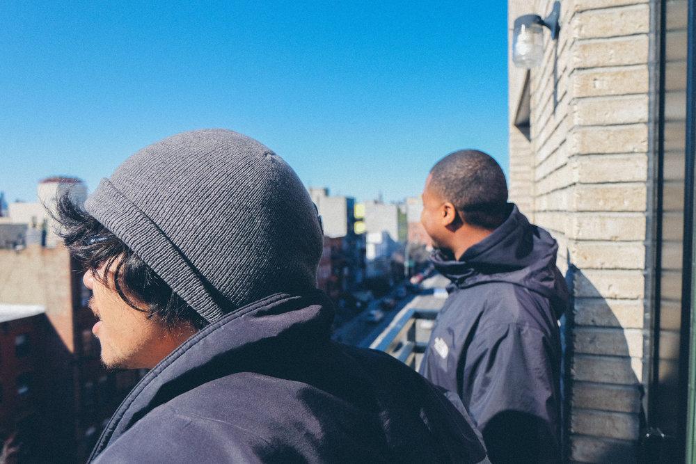 Brooklyn2-120.jpg