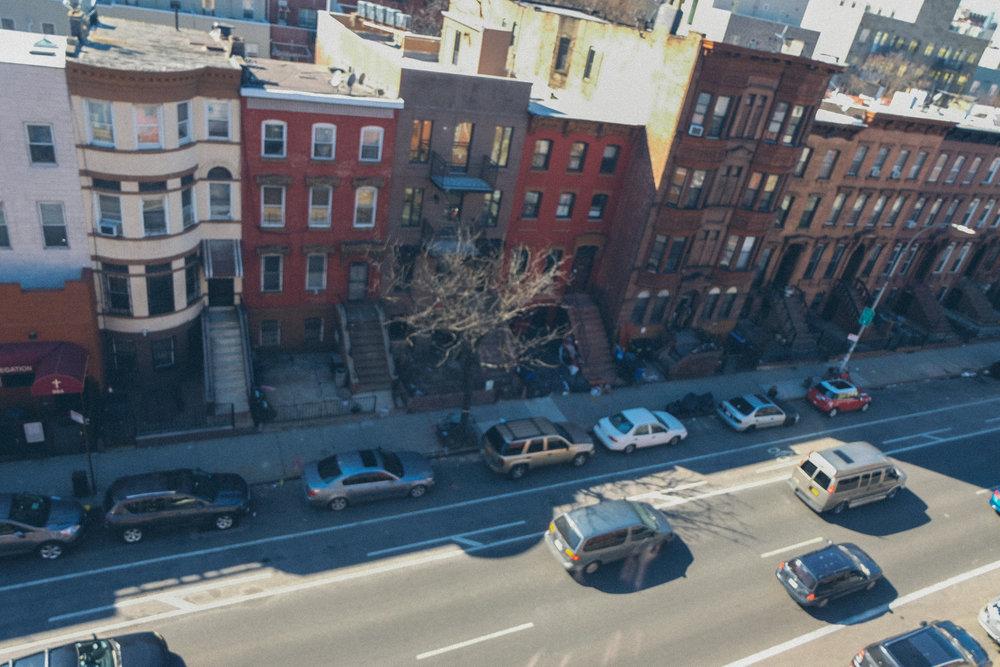 Brooklyn2-122.jpg