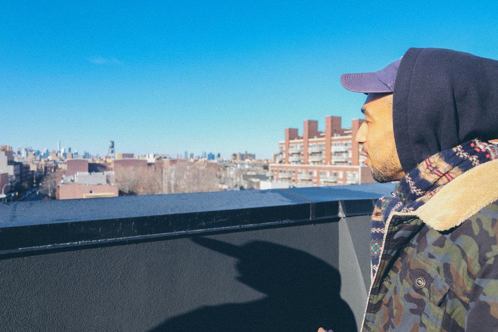 Brooklyn2-129.jpg