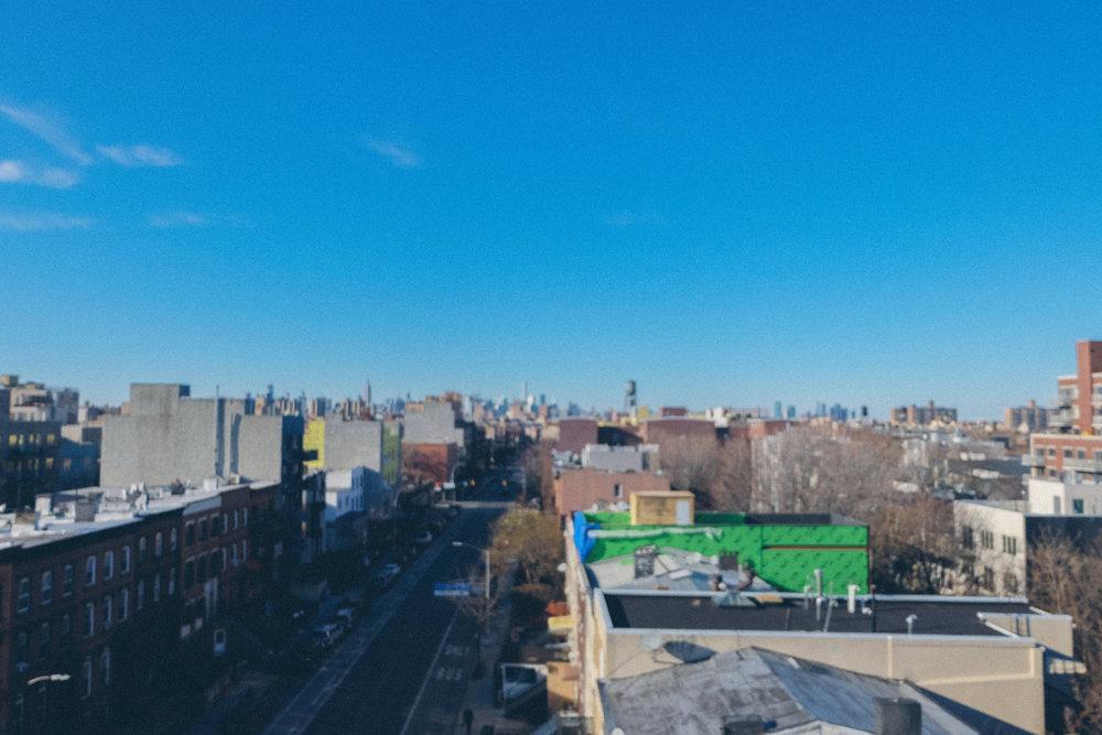 Brooklyn2-130.jpg