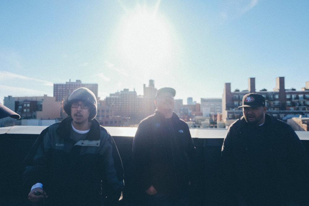 Brooklyn2-135.jpg