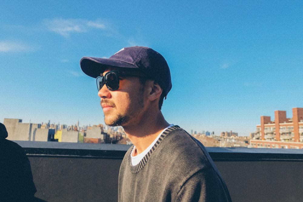 Brooklyn2-137.jpg