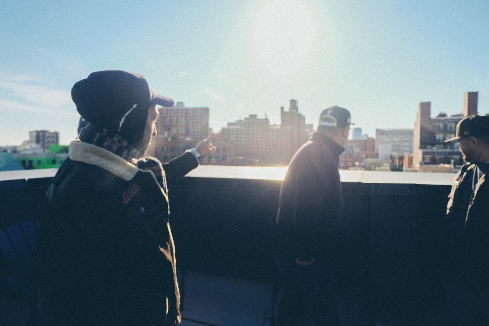 Brooklyn2-139.jpg