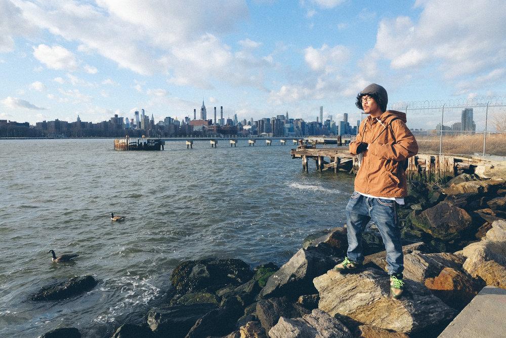 Brooklyn-106.jpg