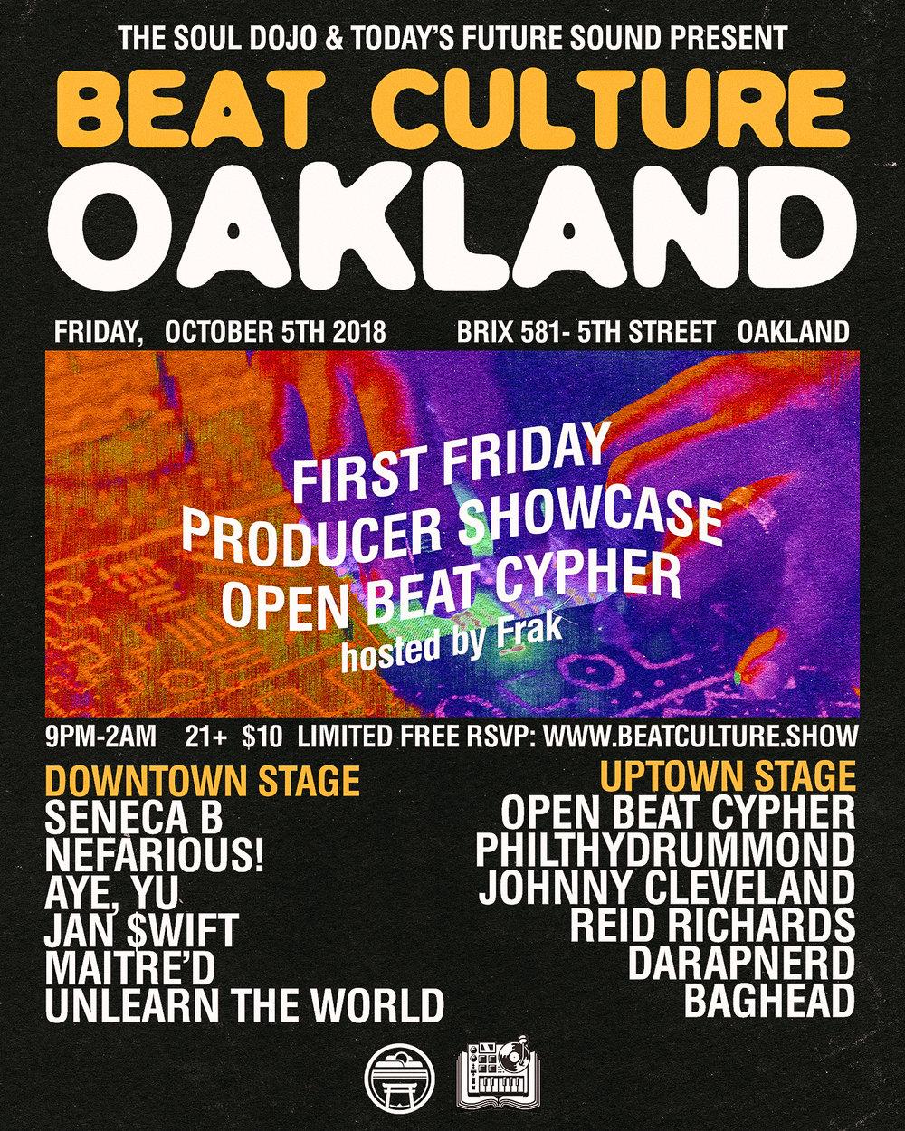 Beat Culture - Oct 5 final-1.jpg