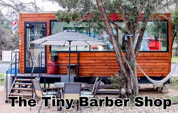the tiny barber shop.jpg