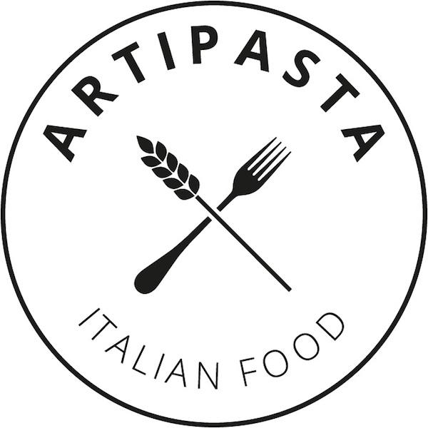 Logo Artipasta.jpg