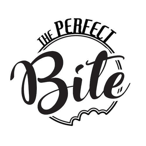 White Background - Perfect Bite logo copy.jpg