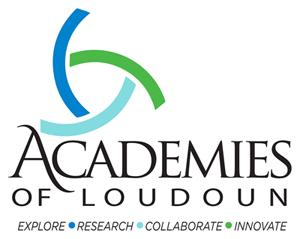 AcademyofLoudounLogob1116.jpg