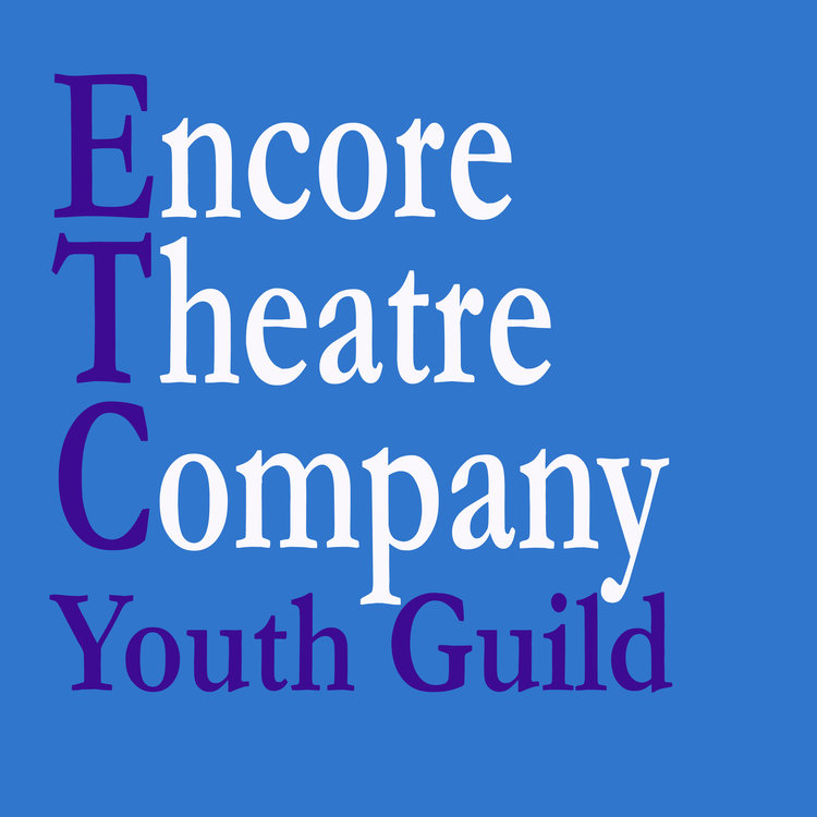 Encore Theatre Company Youth Guild