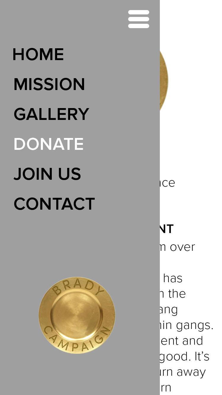 App_0007_Tap Donate.jpg