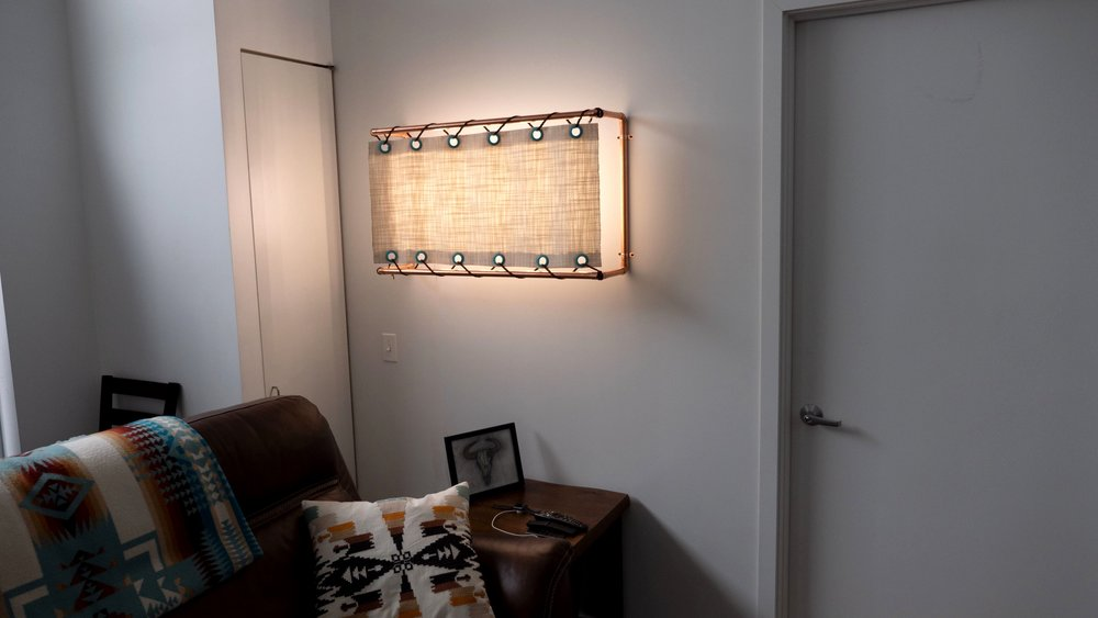 LampWide.jpg