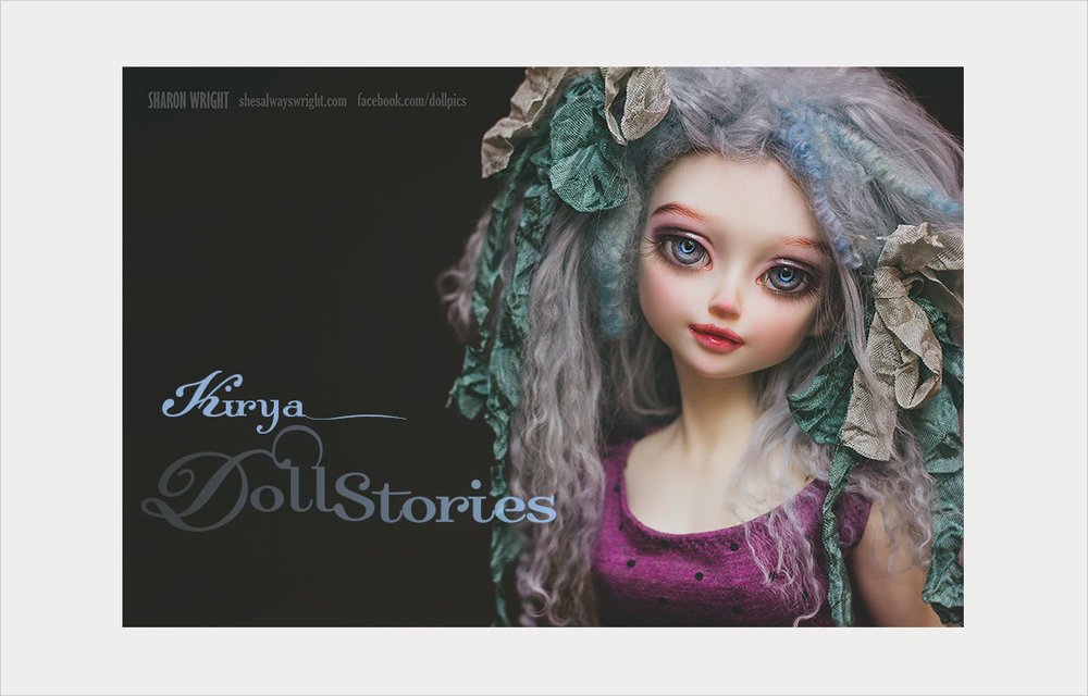 dollstories_backgd_09_16.jpg