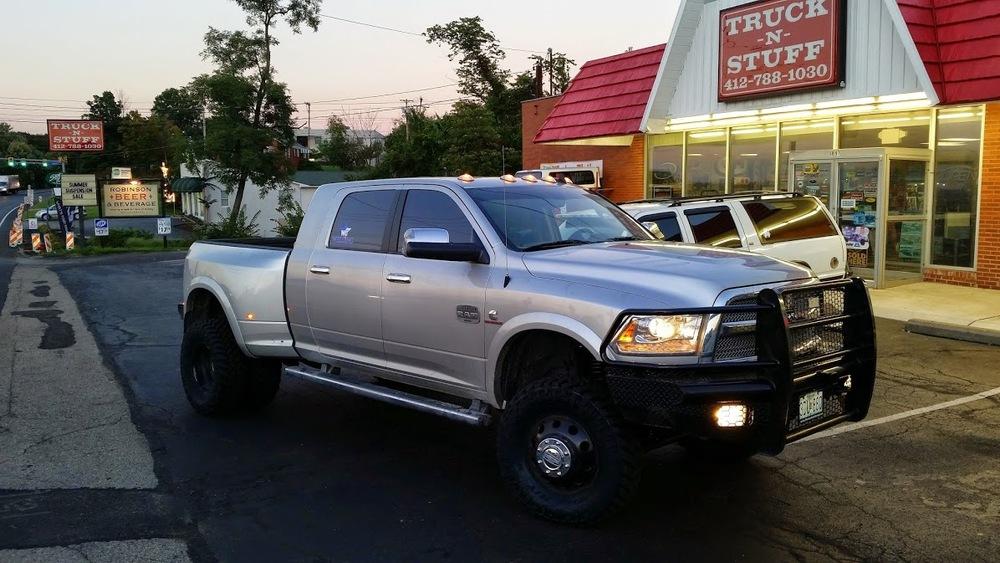 truck 9.jpg