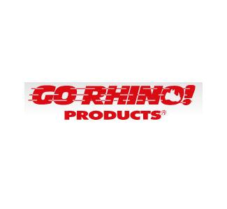 GO RHINO! PRODUCTS