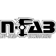 N-FAB ACCESSORIES