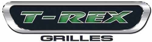 T-REX GRILLES