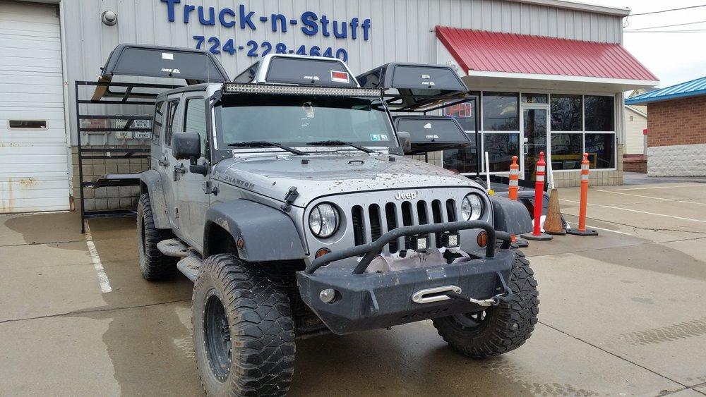 jeep washington 2.jpg
