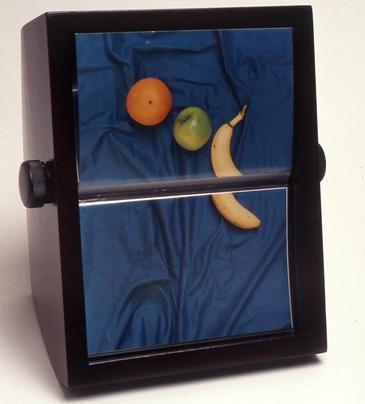 Marlos_fruit_vacilloscope_web.jpg