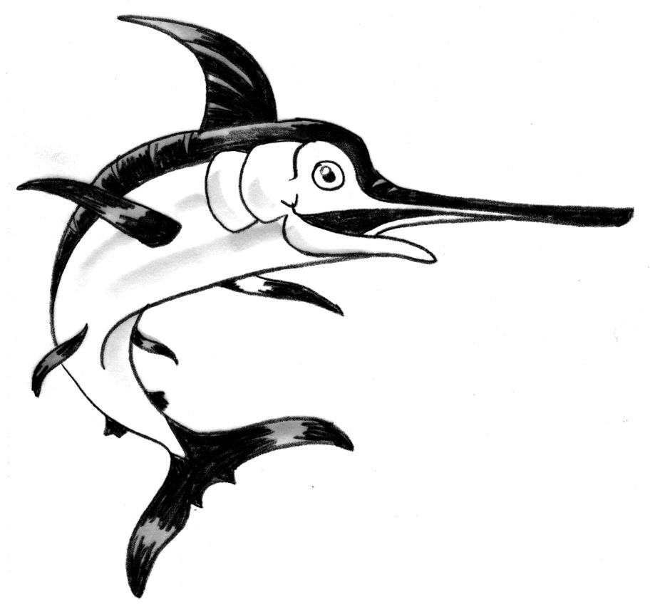 swordfish-1.jpg