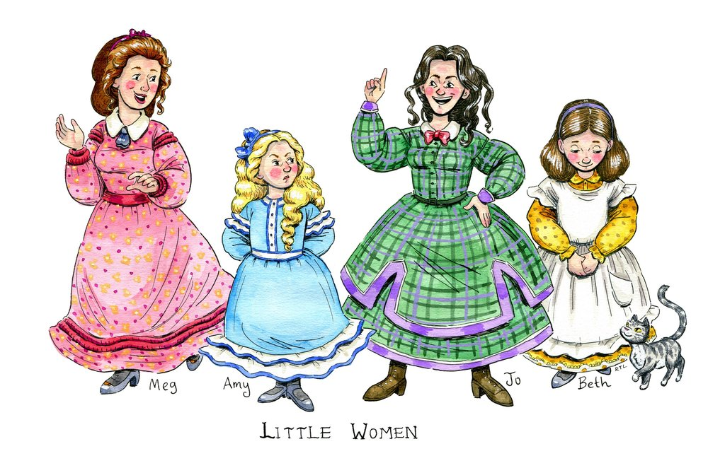 Little-women-1-big.jpg