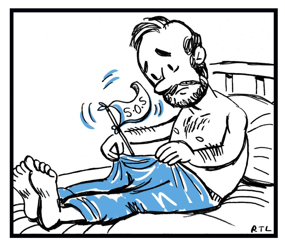 MH cartoon 02.jpg