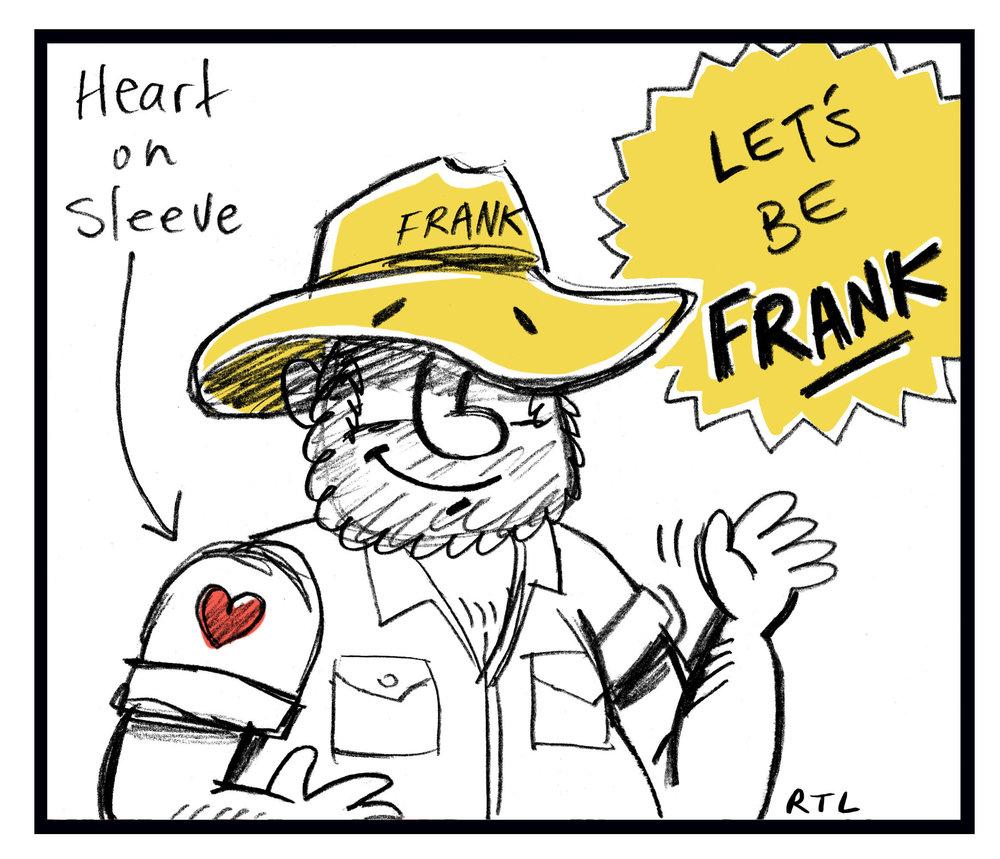 MH cartoon 04.jpg