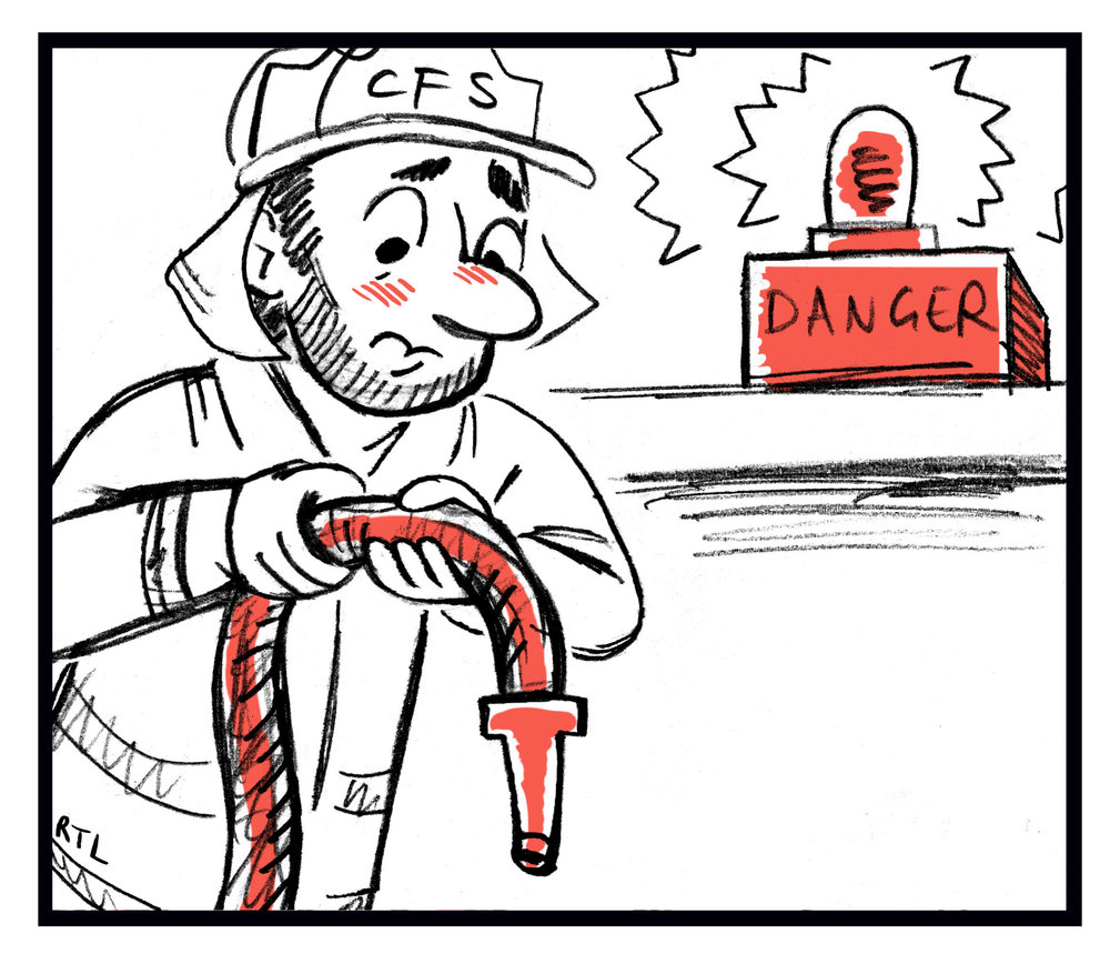 MH cartoon 13B.jpg