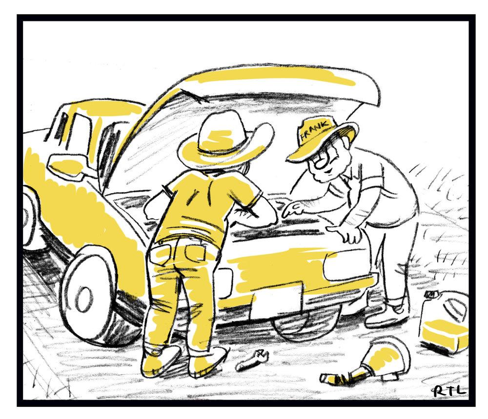 MH cartoon 18A.jpg