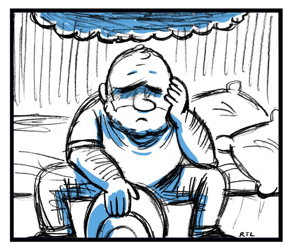 MH cartoon 18B.jpg